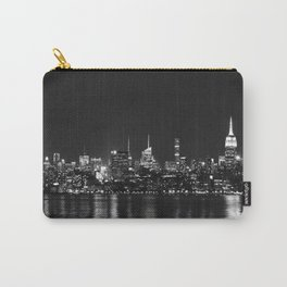 newyork01 Carry-All Pouch
