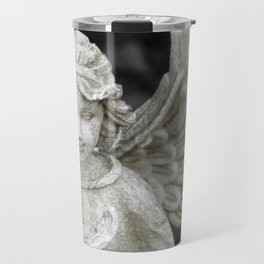 Angel Travel Mug