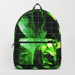 Jungles Backpack