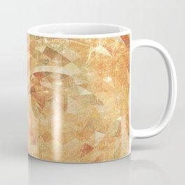 Fun with Circles 2 Coffee Mug