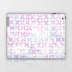 Amelie #3A Laptop & iPad Skin