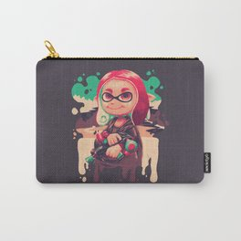 Inkling Lisa Carry-All Pouch