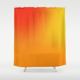 Texture Four Shower Curtain