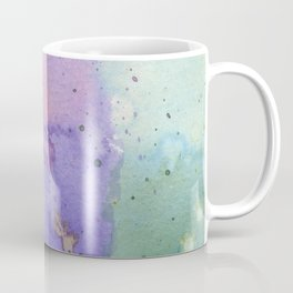 God knows what you're going through Coffee Mug