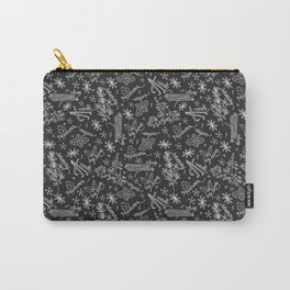 Kitchen Garden Carry-All Pouch