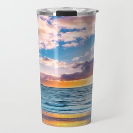 Picture Perfect  Travel Mug