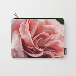 my rosebud Carry-All Pouch