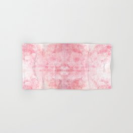 Faded Glory Hand & Bath Towel