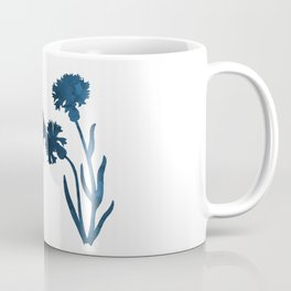Mouse Coffee Mug