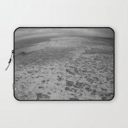 Waves II Laptop Sleeve