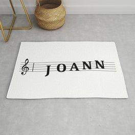 Name Joann Rug