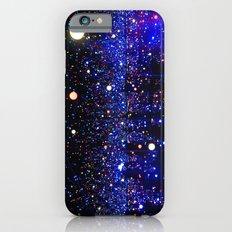 Infinite Slim Case iPhone 6s