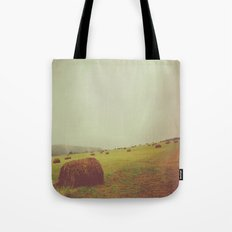 One of Many Tote Bag