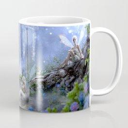 Power of One Coffee Mug