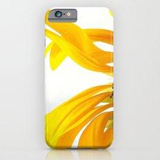 FLOWER 036 iPhone 6 Slim Case