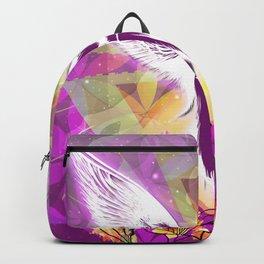 Hyper Angel Backpack