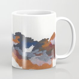 clouds_july Coffee Mug