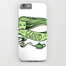 GGDUB - Gene in a Bottle  Slim Case iPhone 6s