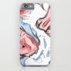 Koi Transformation iPhone 6s Slim Case