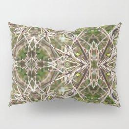 River Cane Pillow Sham