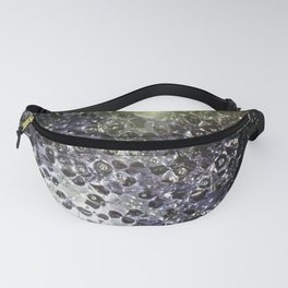 Oil & Water Fanny Pack
