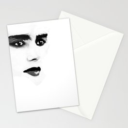Durango Stationery Cards
