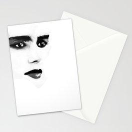 Durango Stationery Cards