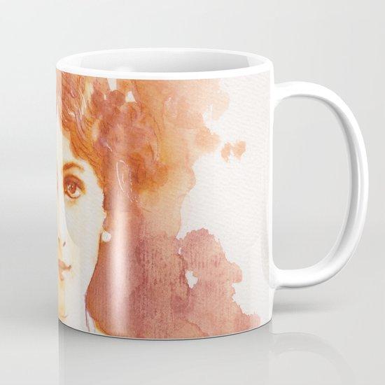Perls Mug