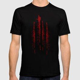 Freddy - Nightmare on Elm Street T-shirt