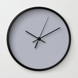 Bombay Wall Clock