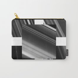 Saturn Rings (all) Carry-All Pouch