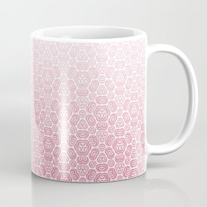 Hexpresso (2.0) Coffee Mug