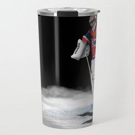 Carey Price Travel Mug