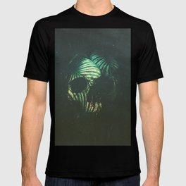 Craneo 02 T-shirt