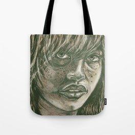 pecas2 Tote Bag