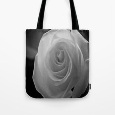 Moi aussi, Je t'aime Tote Bag