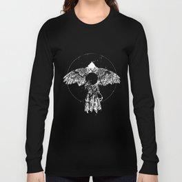 Foramen Long Sleeve T-shirt