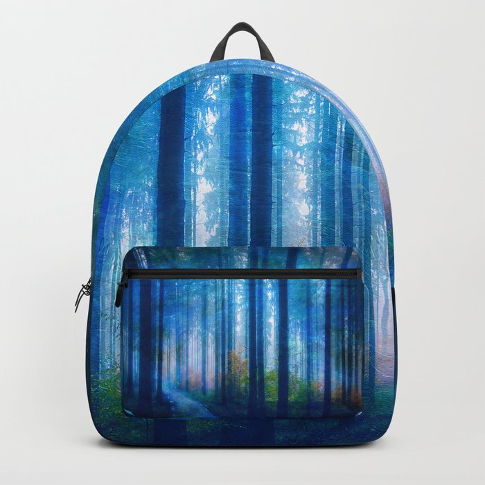 Amazing Nature - Forest Backpack