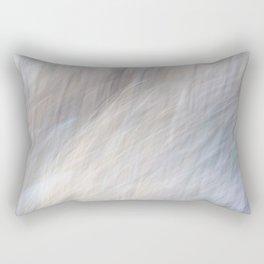 Abstract Fun 22 Rectangular Pillow