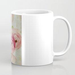 My Fine Romance Coffee Mug