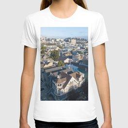 Landscape Photography by Clayton Cardinalli T-shirt