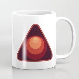 Red Dwarf Coffee Mug