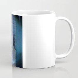 Marianne Thieme Is STILL Watching YOU! 1-2 Coffee Mug