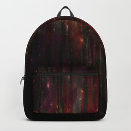BLOOD IN BLOOD OUT Backpack