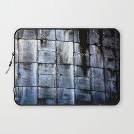 Silo Side Laptop Sleeve