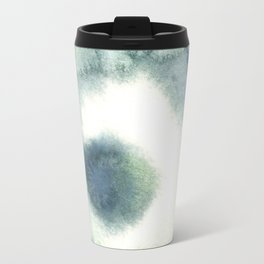 Judah Blue Travel Mug