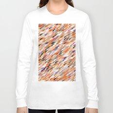 westwind Long Sleeve T-shirt