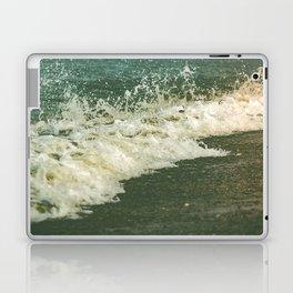 Find Your Peace Laptop & iPad Skin