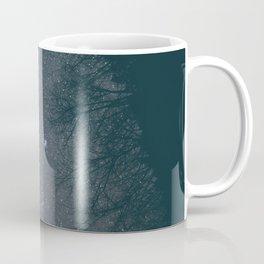 Stars V Coffee Mug