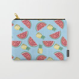 Summer is not over Carry-All Pouch